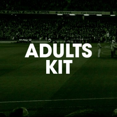 Adults Kit Sale
