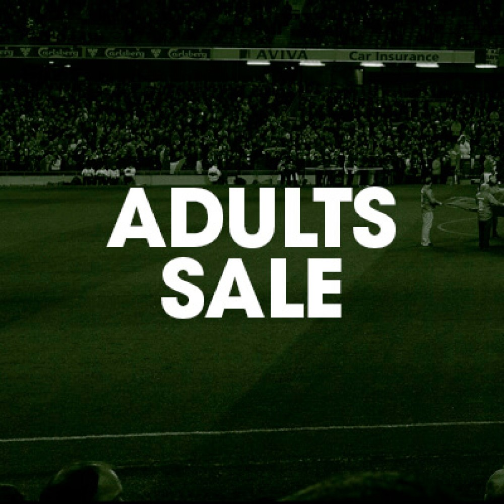 Adults Sale